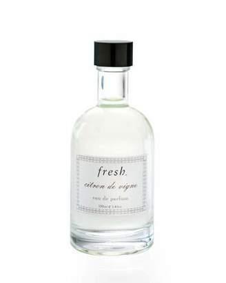 Fresh Citron de Vigne Eau de Parfum, 3.3 oz./ 98 mL
