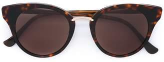 c71e8115873 Dita Eyewear Brown Fashion for Women - ShopStyle Canada