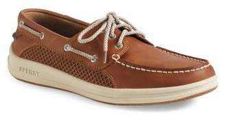 Sperry 'Gamefish' Boat Shoe (Men)