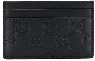 61320088035 Gucci Men Card Holder - ShopStyle Australia