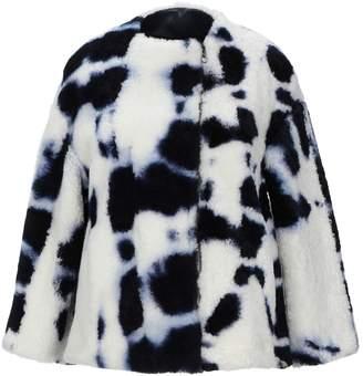 Drome Coats - Item 41905039FK