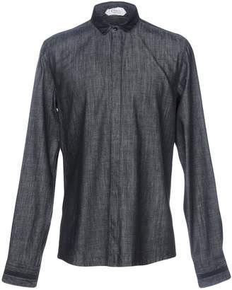 Cycle Denim shirts