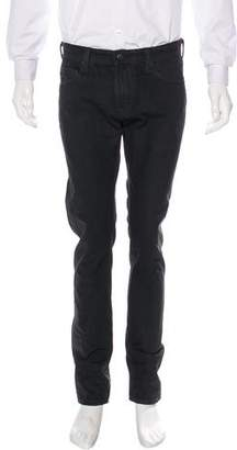 Adriano Goldschmied The Dylan Slim Fit Jeans