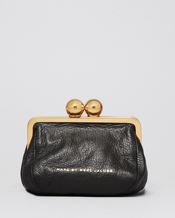 Marc by Marc Jacobs Clutch - Sophie Framed Mini