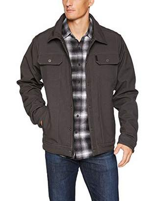 Cinch Men's Bonded Trucker Jacket