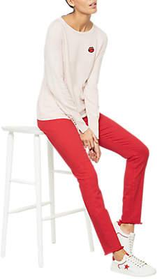 Mint Velvet Paxton Skinny Jeans