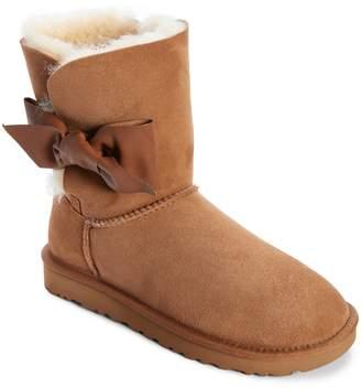 UGG Daelynn Boot