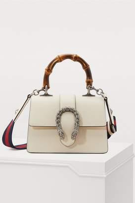 dd41e7b9 Gucci Dionysus bamboo handbag