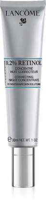 Lancôme Visionnaire Pro Retinol Correcting Night Concentrate, 1 oz./ 30 mL