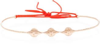 Pascale Monvoisin Belleville No.2 Bracelet