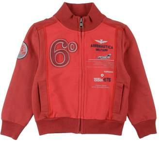 Aeronautica Militare Sweatshirts - Item 12237306DH