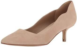 Marc Fisher Women's Arana Sandals