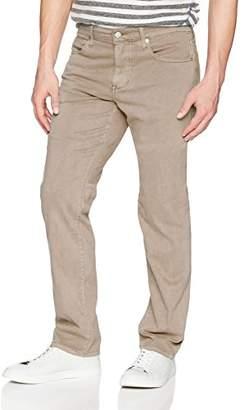 Joe's Jeans Men's Brixton Straight and Narrow