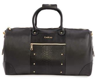 Showing 27 American Living Handbags At Macy S Bebe Ellisa 22 Duffel