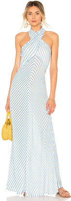 Tularosa Ray Dress