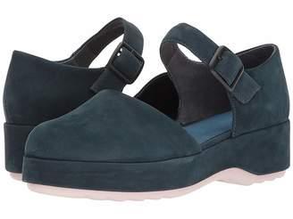Camper Dessa - K200474 Women's Shoes
