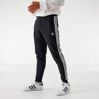 adidas Men's 3-Stripe Pants