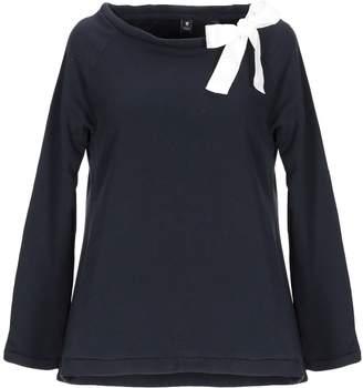 European Culture Sweatshirts - Item 12272736FM