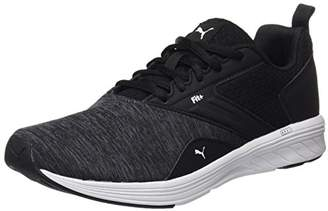be01bd1a5efd Puma Unisex Adults  NRGY Comet Competition Running Shoes