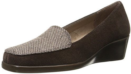 Aerosoles Women's Final Exam Slip-On Loafer