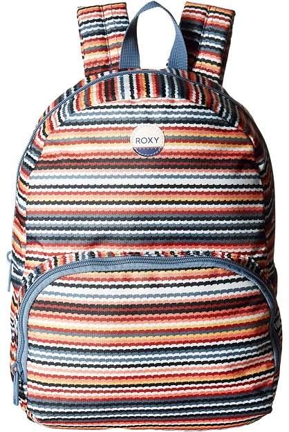 Roxy - Always Core Backpack Backpack Bags