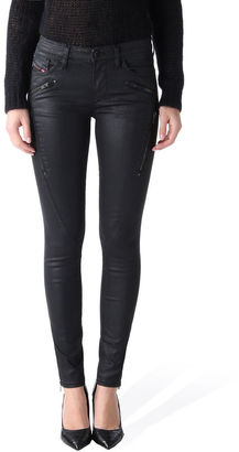 Diesel SKINZEE-SP 0662E $298 thestylecure.com