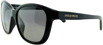 Pucci Women's 738S Sunglasses