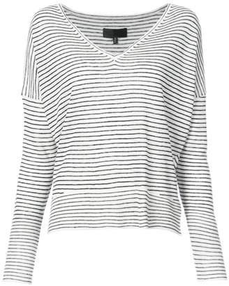 Nili Lotan Scout Sweater