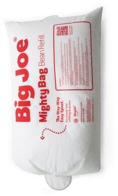 Big Joe Megahh Bean Bag Replacement Fill Big Joe