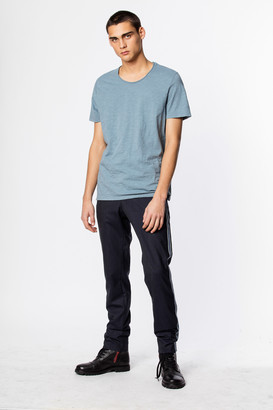 Zadig & Voltaire Toby T-shirt