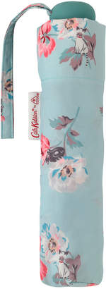 Cath Kidston Cats and Flowers Minilite Umbrella
