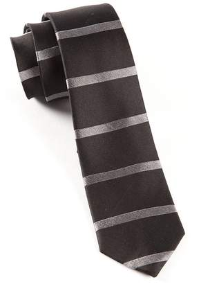 The Tie Bar Road Horizontal Stripe