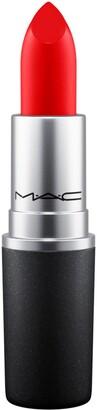 M·A·C MAC Cosmetics MAC Red Lipstick