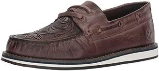 Roper Women's Filly Boat Shoe