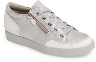 Munro American Gabbie Sneaker