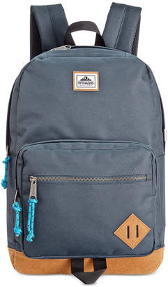 Steve Madden Dome Backpack