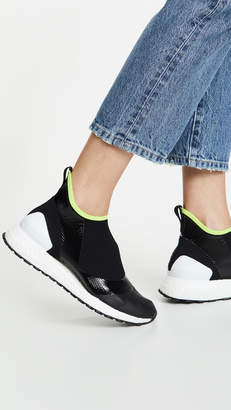 40a1d83456538 adidas by Stella McCartney White Women s Fashion - ShopStyle