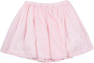 Bonton Skirts - Item 35393819EL