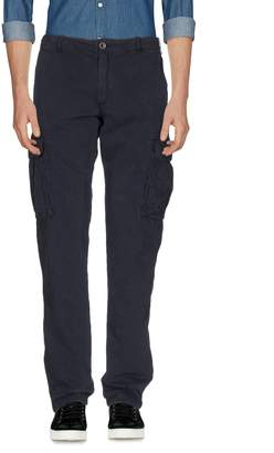 40weft Casual pants - Item 36934296