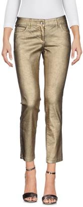 Pepe Jeans Denim pants - Item 42643731DM