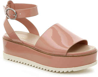 Aldo Jadde Platform Sandal - Women's