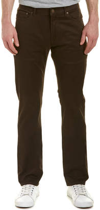 DL1961 Dli 1961 Russell Slim Straight Trouser