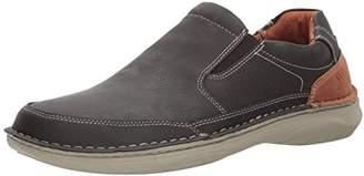 Dr. Scholl's Shoes Men's Cortona Slip-on Loafer