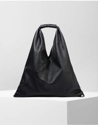 Maison Margiela Calfskin Japanese Tote Bag