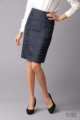 Bb Dakota Webster Skirt