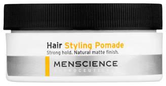 Menscience Hair Styling Pomade, 2 oz./ 59 mL