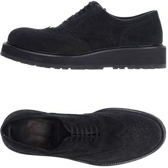 Dondup Lace-up shoes