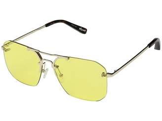 Elizabeth and James Mason Fashion Sunglasses