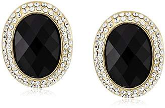 "Amrita Singh Hamptons"" Cleopatra Stud Earrings"