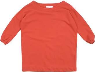 Jucca Sweatshirts - Item 12035309HA